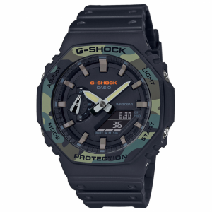 Casio MTP-1260PD-1BEF