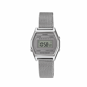 Casio GA-400HR-1AER